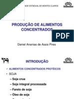 Concent Rado