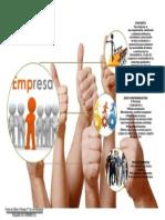 3 EMPRESA GENESIS.pdf