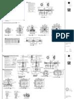 11c - Pile Cap Details - Structural (1)