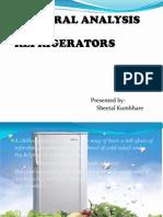 sectoralrefrigerator-090828125209-phpapp02