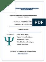 Monografia de Competencia (9)