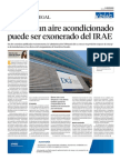 10_5600_cafe--negocios.pdf