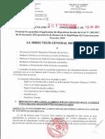 CirculaireLF2014.pdf