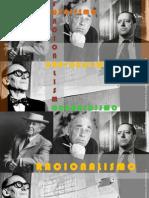 Racionalismo Funcionalismo Organicismo y Brutalismo Hayu4 04 de Junio 2013