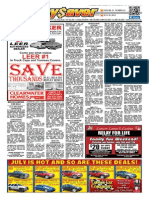 2014-07-10 - Moneysaver - Lewis-Clark Edition