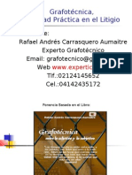 ponencia G1