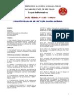 IT 02 - Conceitos Basicos de Protecao Contra Incendio-revmar04