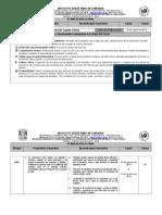 Plan Operativo Fce 13 14
