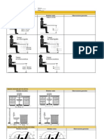 Verificacion ergonomica oficinas