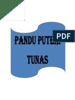Pandu Puteri