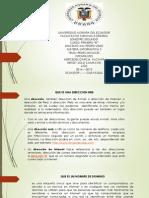 INFORMATICA INTERNET.pptx