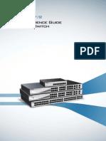 DES-1210-28P_B1_Manual v2.03