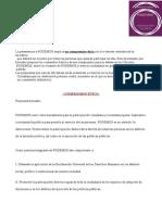 Boletin de Informacion 9