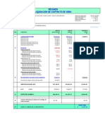 Liquidacion de Obra Interconexion Trifasica Aylambo-rev1