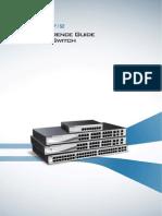 DES-1210 Series A1 User Manual v2.01