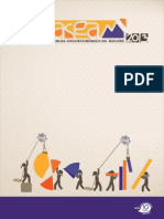 Relatório Anual Socioeconômico Da Mulher 2013