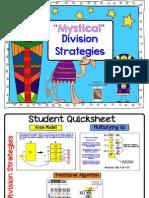 mysticaldivisionstrategies-2