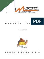 manuale_teorico_3DMacro