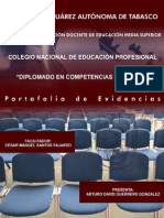 ADGG_Portafolio