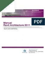 Manual Curso Revit 2011
