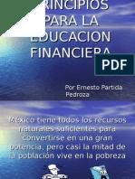 PRINCIPIOS_PARA_LA_EDUCACION_FINANCIERA