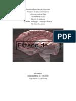 Informe Estado de Coma[1][1]