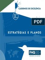 eBook Estrategias