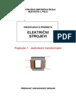 ES_2-_1-Jednofazni_transformator