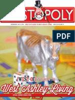 Westopoly 2014