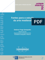 2013 Fraga Sampedro, Mª Dolores_UD