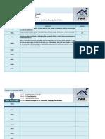 Catalogo de Conceptos NONOAL (2).xlsx