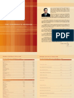 Rapport Annuel BCP 2004 en Anglais