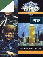 MA15 - Millennial Rites.pdf