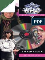 MA11 - System Shock.pdf