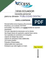 ANUNCIO PERIODICO PUBLICIDAD.pdf