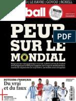 FranceFootball - Mardi - 28 - Janvier - 2014.PDF