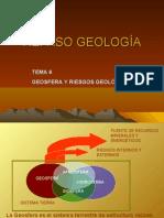 REPASO GEOLOGÍA