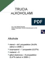 ALKOHOLE_TKL 08-09 druk