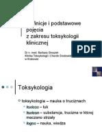PODSTAWOWE POJECIA_TKL 2008-2009 druk