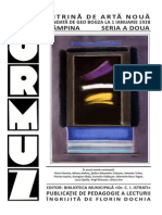 Urmuz No 5 / mai 2014