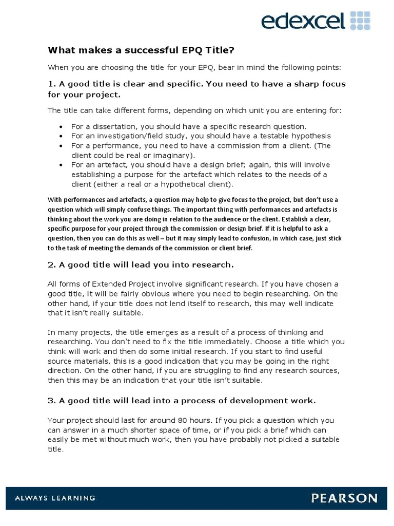 housing essay writing patterns