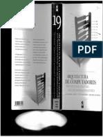 Capa até pág. 107.pdf