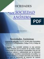 Analisis Ley 19.783 Normas Para Conbatir La Evasion Tributaria_1
