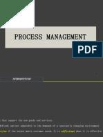 Sec 06 Process Management