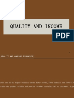 Sec 07 Quality And Income