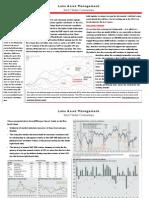 Lane Asset Management Stock Market Commentary for July 2014
