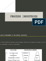 Sec 27 Process Industries