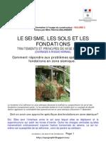 leseismelessolsetlesfondations.pdf