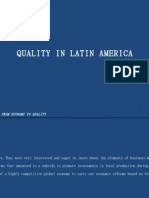 Sec 43 Quality In Latin America