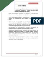 CASO INTERNACIONAL 4.docx